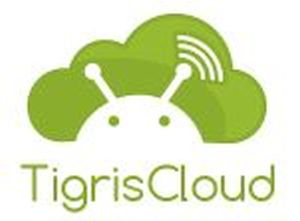 Tigriscont™ Cloud - program de contabilitate, gestiune, salarizare si imobilizări