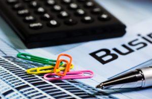 Tigriscont™ Cloud – program de contabilitate, gestiune, salarizare si imobilizări